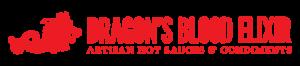 Dragon's Blood Elixir logo