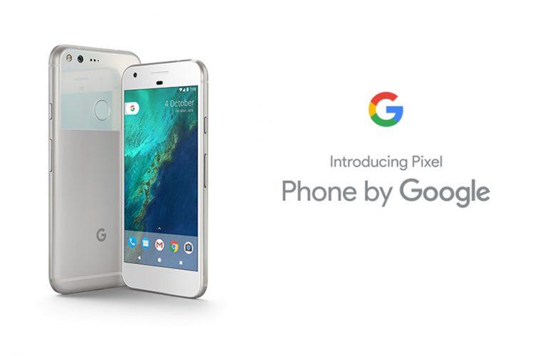 Best Google Pixel Cases