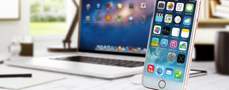 15 Best iPhone Docks to Keep Your Phone Charged