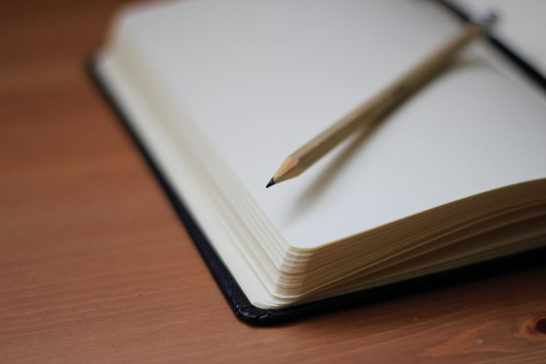 15 Best Paper Journals and Notebooks