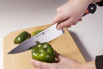Wusthof Classic 8-Inch Chef's Knife