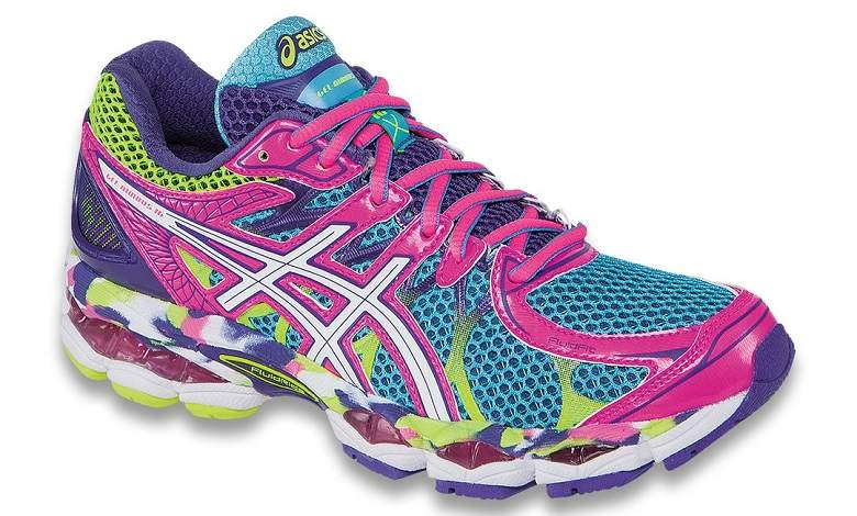 10 Best Running Shoes For Women Shopcalypse Com