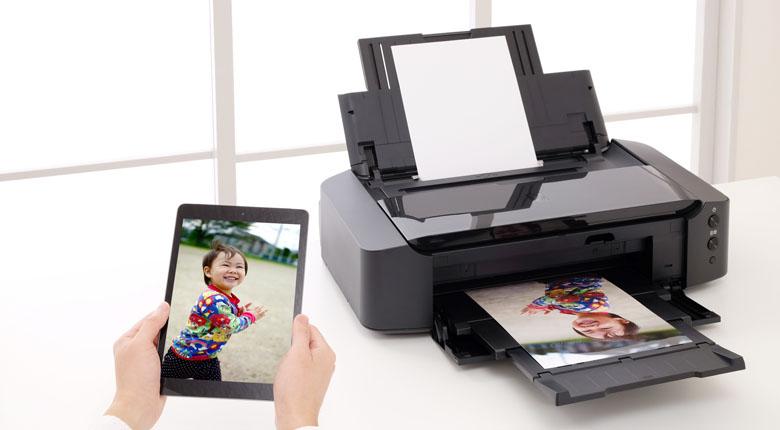 top 10 best wireless printers. Black Bedroom Furniture Sets. Home Design Ideas