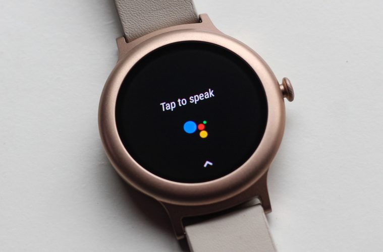 Top 10 Best and Stylish Android Wear Smartwatches | Shopcalypse.com