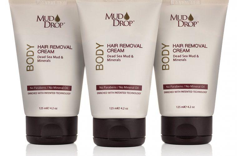 Top 10 Best Hair Removal Creams Shopcalypse Com