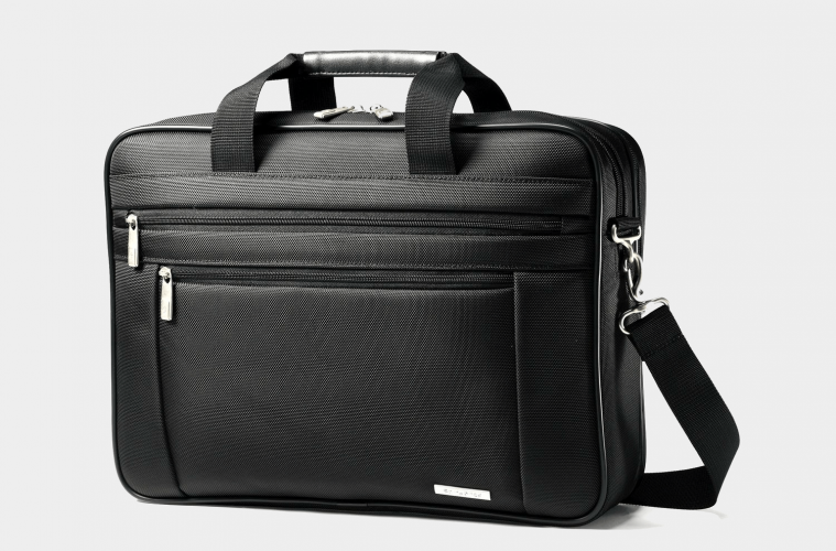 c7e5530b8ef7 Top 10 Best Laptop Bags and Cases | Shopcalypse.com