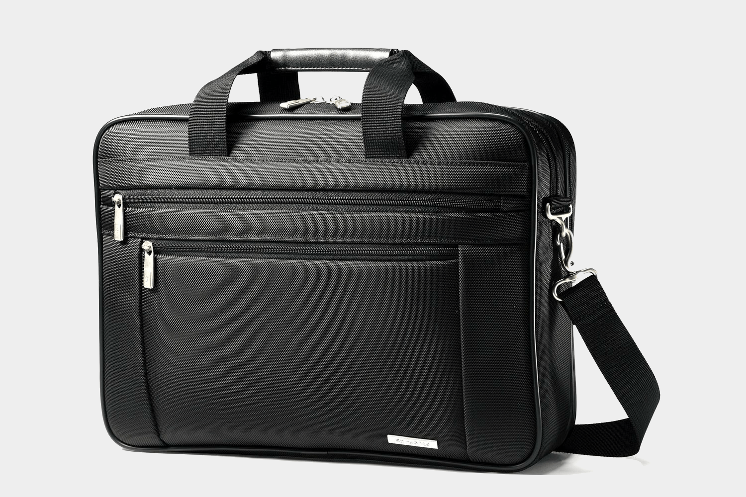 Top 10 Best Laptop Bags and Cases ⋆ Shopcalypse.com