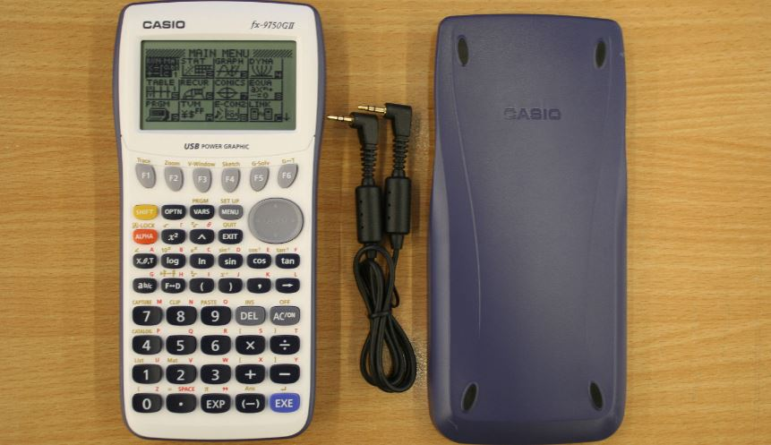Top 10 Best Graphing Calculators Shopcalypse Com Graph and Velocity Download Free Graph and Velocity [gmss941.online]