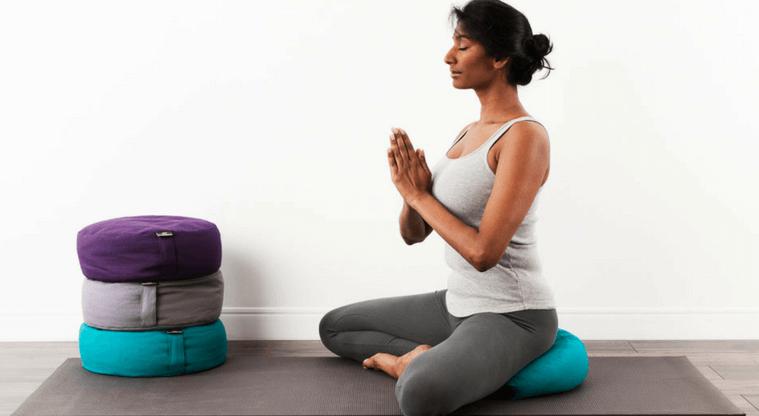 Top 10 Best Meditation Cushions