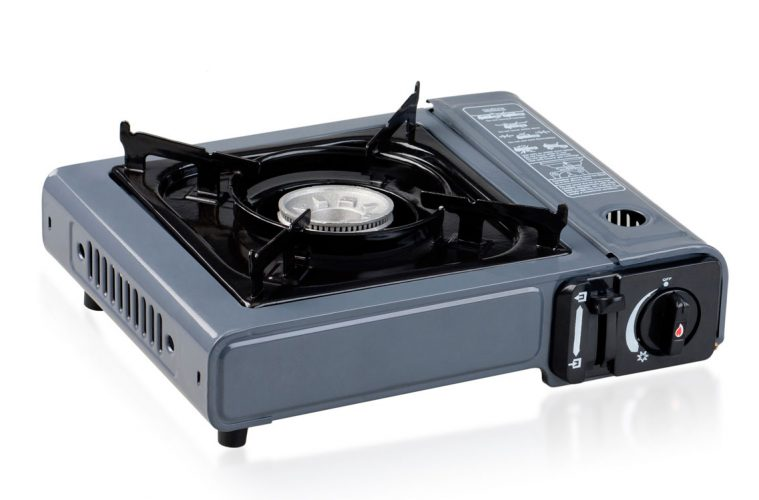 Top 10 Best Portable Gas Stoves