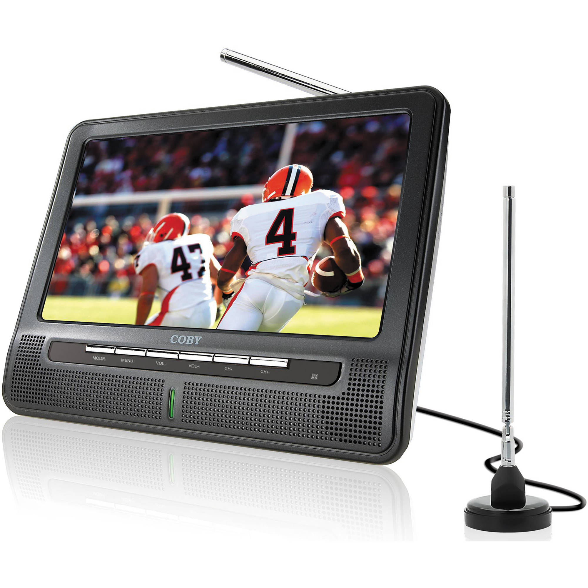 Top 10 Best Portable Tvs ⋆ Shopcalypsecom. Greendale Physical Therapy Hvac Schools In Ct. How To Get Epic Certification Healthcare. The Most Common Eating Disorder Is. Embalming Schools In California. Recommended Home Security System. Accredited Online College Algebra Courses. Insurance Construction Types. Amc On Att Uverse Channel Nurses Aid Classes