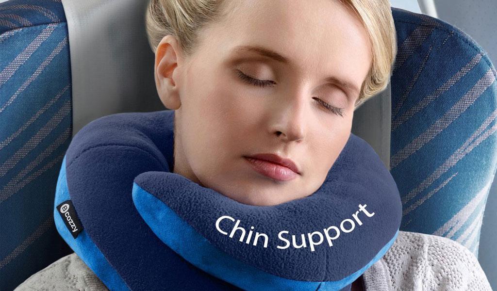 Top 10 Best Travel Pillows Shopcalypse Com