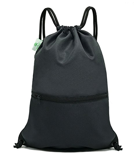 Top 10 Best Drawstring Bags  95017a86938cb