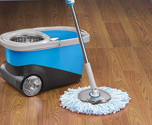 Top 10 Best Mops For Diffe Types Of Floors